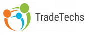 TradeTechs